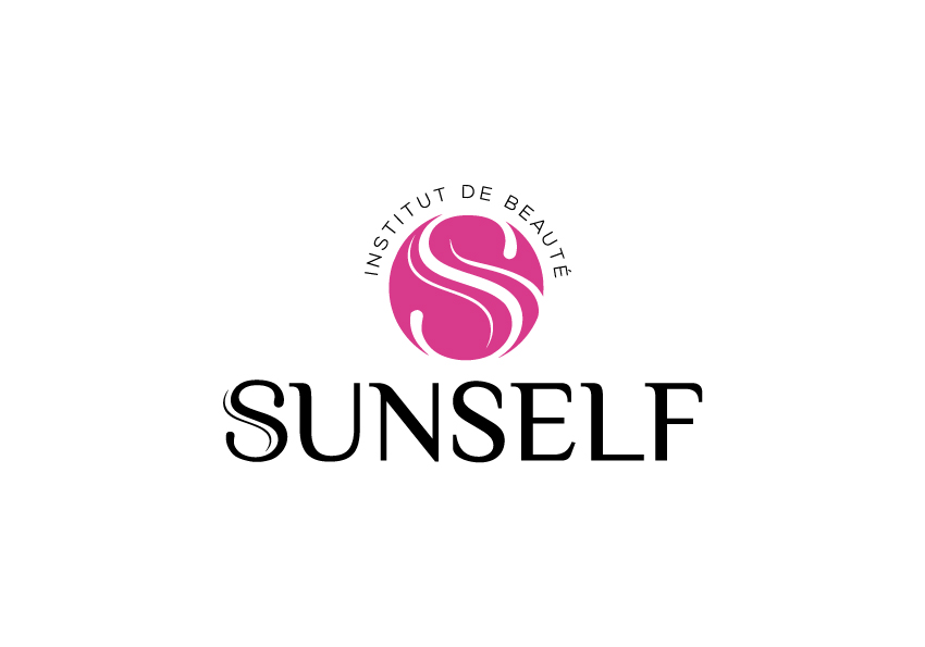 logo-sunself